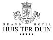 huis-ter-duin-logo-hotel1